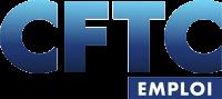 logoCFTC